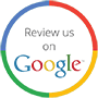 Quadrant Electrical Services Google Customer Review